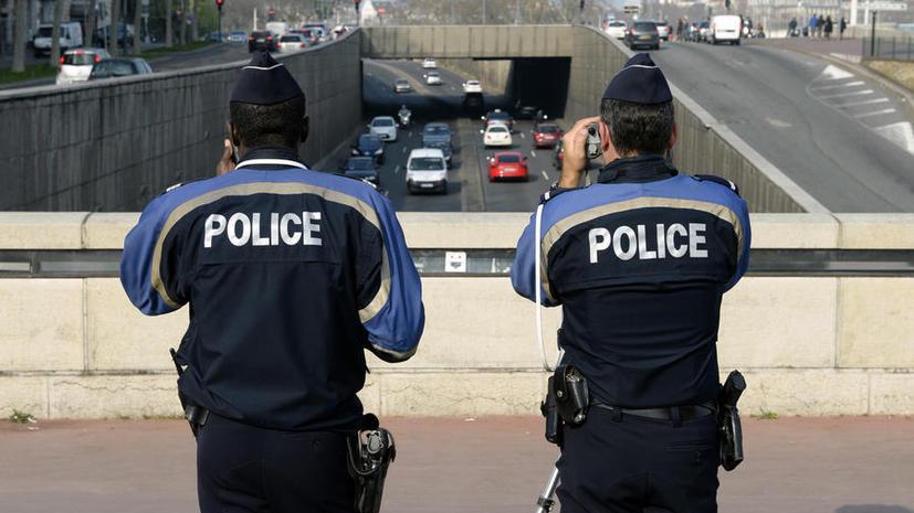 Автоэксперты: Дорожные правила в некоторых странах мира слишком долго не обновлялись