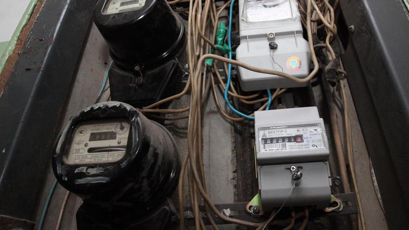 Неэффективное использование электронных устройств обошлось мировой экономике в $80 млрд