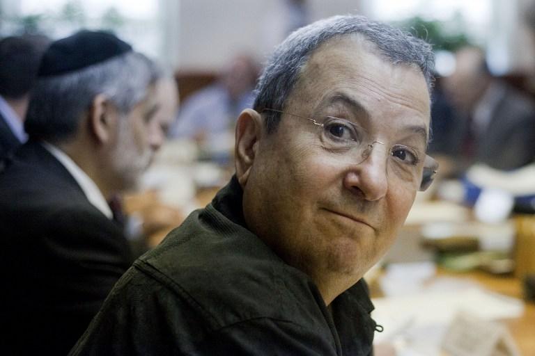 Израиль продолжает угрожать Ирану несмотря на остановку ядерной программы