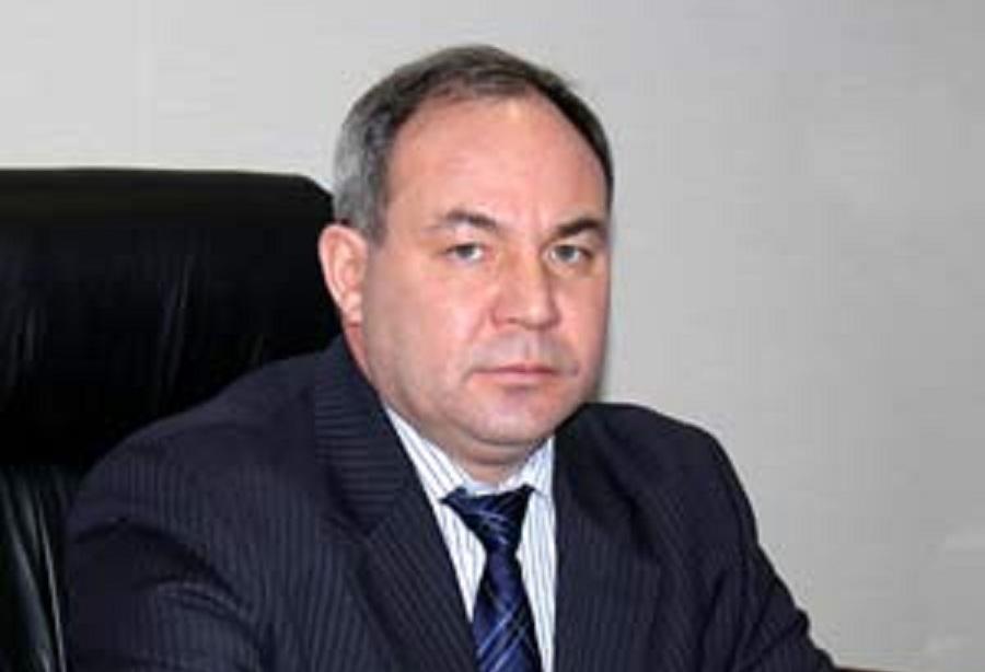 Следствие рассмотрит версию теракта как причину катастрофы Boeing 737 в Казани