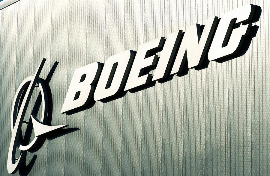 Boeing требует от РКК «Энергия» и  КБ «Южное» $350 млн за долги «Морского старта»