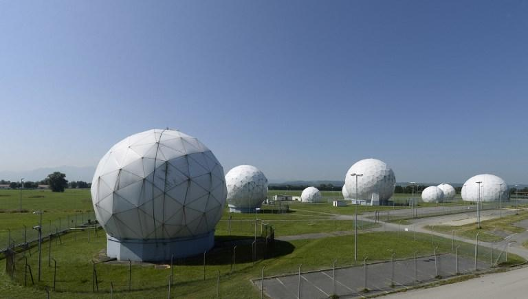 Новое разоблачение: АНБ выплатило британским спецслужбам $150 млн в обмен на содействие