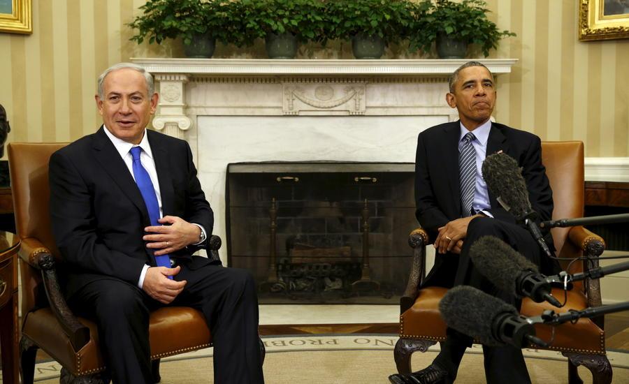 Американские СМИ: США продолжали шпионить за лидерами дружественных стран вопреки обещаниям