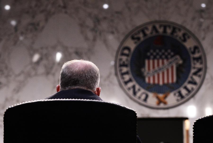 ЦРУ преувеличило заявленную эффективность применения насилия при проведении допросов