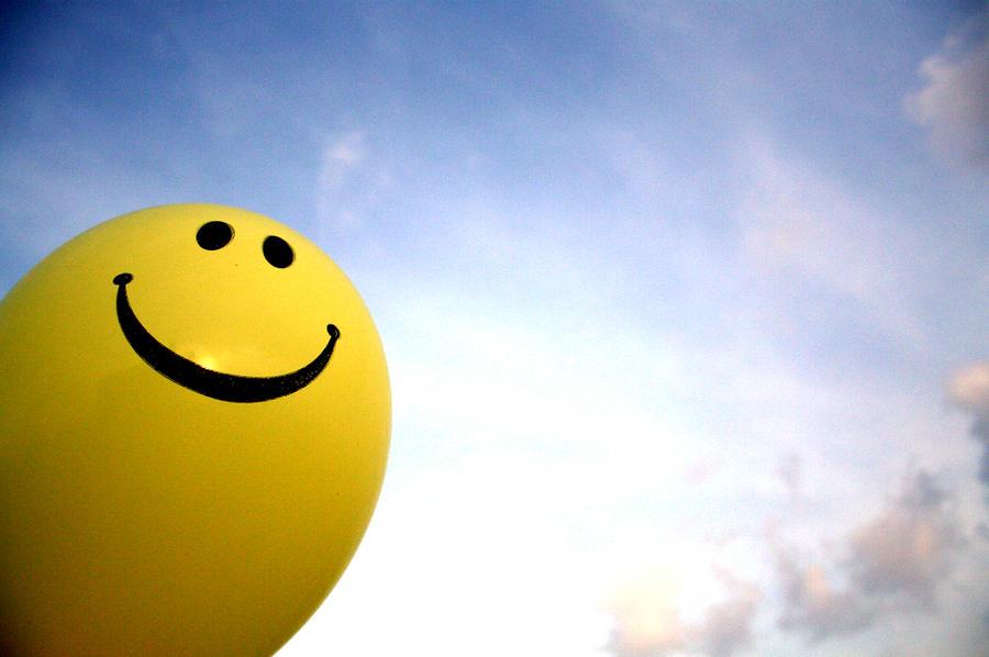 Социологи выяснили, кто по-настоящему счастлив в США