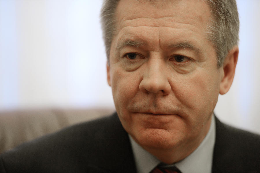 МИД РФ: Делегацию Сирии на «Женеве-2» возглавит министр иностранных дел страны