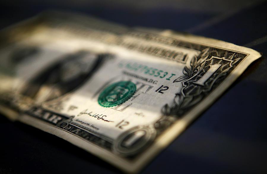 Украина собирается потребовать от России $350 млрд за Донбасс