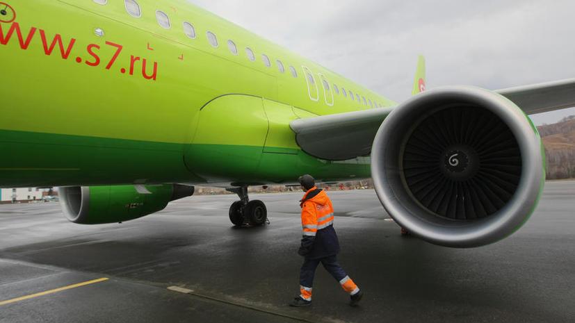 Билеты на популярные у россиян турецкие курорты подешевеют