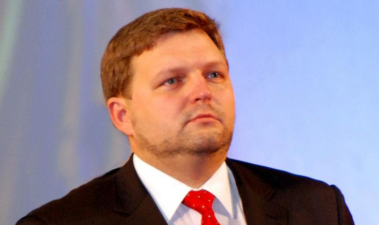 СК допросит губернатора Кировской области по двум уголовным делам