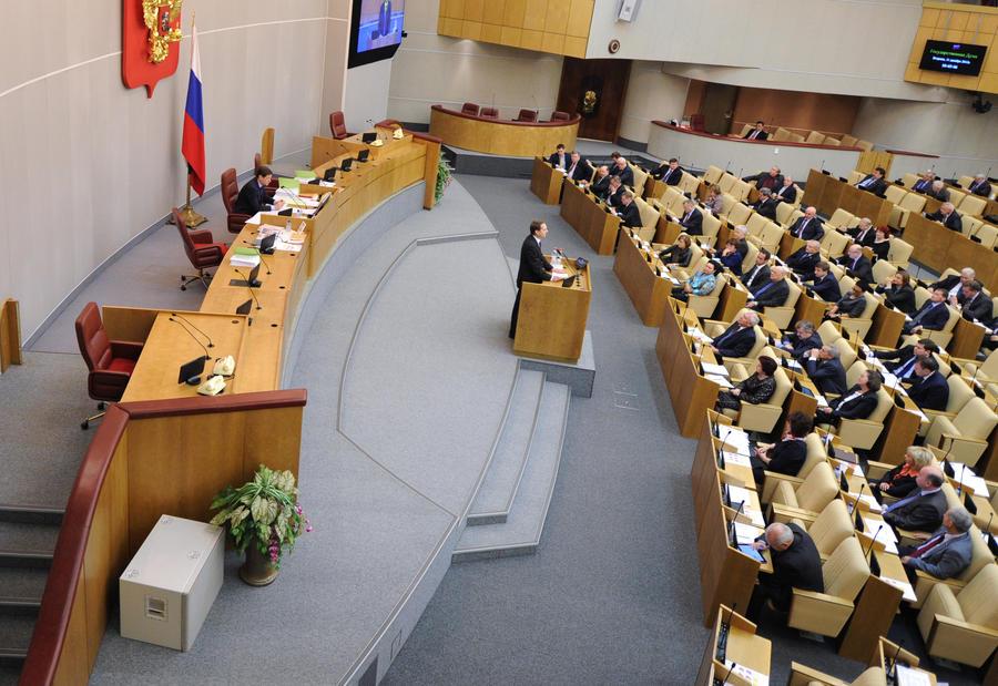 Российский крупный бизнес под угрозой многомиллиардных групповых исков