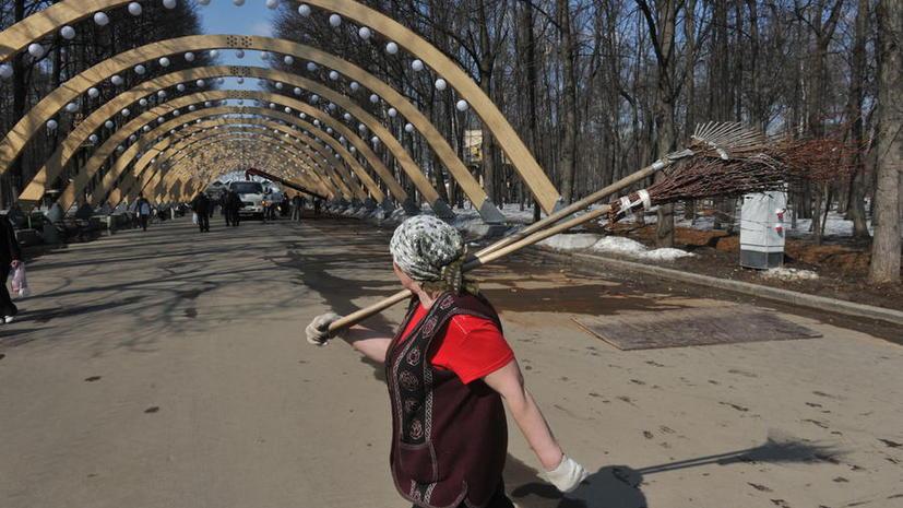Обидчикам муниципальных властей грозят штрафы до 40 тыс. рублей