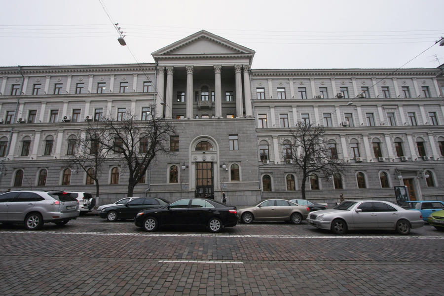 «Газпром»: «Нафтогаз» возобновил закупку российского газа