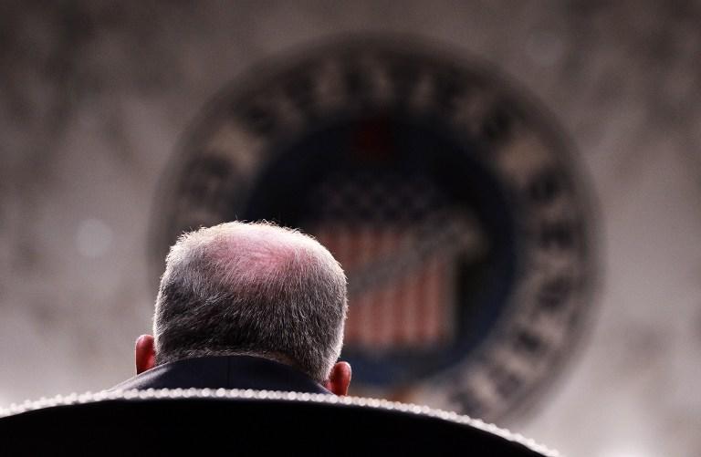 СМИ: Глава ЦРУ тайно посетил Москву на этой неделе